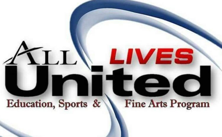 All Lives United